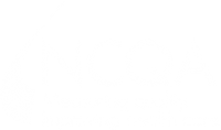 Pioneer Physicians Network Primary Care, Akron Canton Ohio