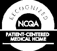 Internal Medicine of Green – Pioneer Physicians Network